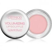 Catrice Volumizing Lip Balm balsam de buze culoare 010 Frozen Rose 5,5 g