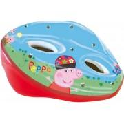 Casca protectie Eurasia Peppa Pig