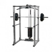 profi inSPORTline Power rack