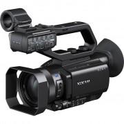 Sony PXW-X70 XDCAM Compact Camcorder