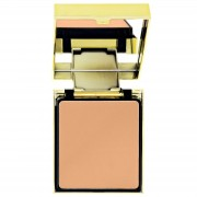 Elizabeth Arden Flawless Finish Sponge-On Cream Makeup New Packaging 09 miele Beige 23G/0,8 gr.