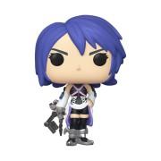 Pop! Vinyl Disney Kingdom Hearts 3 - Aqua Pop! Vinyl Figur