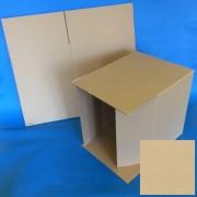 Kartondoboz C099 200(h)x70(sz)x60(sz) mm 22B TF (papírdoboz)