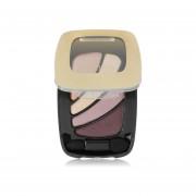 Loreal Paris Colour Riche Sombra De Ojos 525 Perfume ID