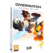Blizzard Overwatch: Origins Edition