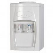 Автомат за вода ELITE WDE-0560