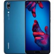 Huawei P20 128GB - Azul