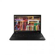 """LENOVO ThinkPad T590, 15.6"""" FHD, Intel Core i5-8265U (4C, 3.90GHz), 8GB, 256GB SSD, Win10 Pro"""