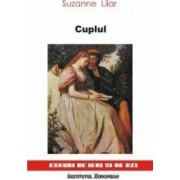 Cuplul - Suzanne Lilar