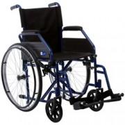 carrozzina / sedia a rotelle pieghevole ad autospinta start 1 - ruote