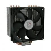 Hladnjak LC-Power LC-CC-120, Intel/AMD + AM4