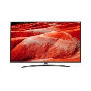 LG 55UM7660PLA Televizor, UHD, Smart TV, Wi-Fi