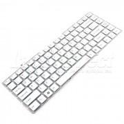 Tastatura Laptop Sony Vaio VGN-FW145E/W Alba + CADOU