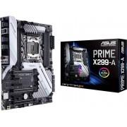 Asus Moderkort Asus Prime X299-A Intel® 2066 ATX Intel® X299