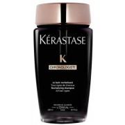 Kerastase Chronologiste Bain Revitalasant - shampo 250ml