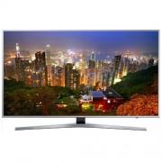Samsung UE55MU6402 UHD-4K Smart Wifi LED televízió