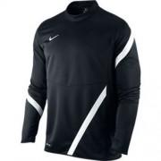 Bluza pentru antrenament Competition 12 Nike