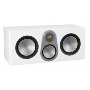 Monitor Audio Silver C350 Ljus ek