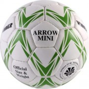 Minge handbal copii Winner Arrow Mini