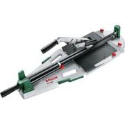 Машина за рязане на плочки BOSCH PTC 640, до 64см