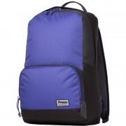 BergansRyggsäck, Funky Purple/Grey