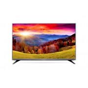 LG Televizor LED full HD (43LH541V)