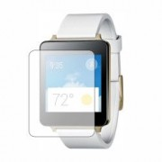 Tempered Glass - Ultra Smart Protection LG G Watch W100
