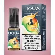 Yasmine Tea, Liqua Mix cu nicotină, 10ml