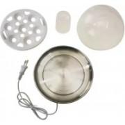 Divinext Fast Electric Boiler Steamer Poacher(Multi Colour)152Egg Cooker Multifunc Egg Cooker(Multicolor, 7 Eggs)