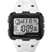 Ceas Timex Expedition Grid Shock TW4B04000