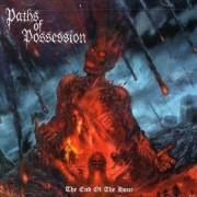 Pathsof Possession - Endofthe Hour (0039841462722) (1 CD)