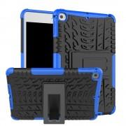 Heavy Duty iPad mini 5 2019 Kids Case Cover Tough Apple mini5 Rugged