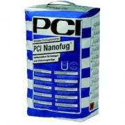 PCI Fog PCI Nanofug Silvergrå 15 kg