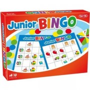 Junior Bingo Board Game