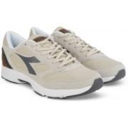 Diadora SHAPE 7 S Running Shoes For Men(Multicolor)