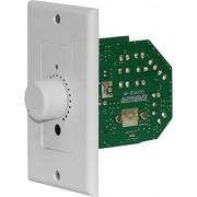 Earthquake IW-BTA250 Kit de Amplificador estéreo de 2 Canales en Pared con compatibilidad Bluetooth