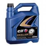 Elf Excelium Nf 5W-40, 5L