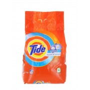 Tide Detergent automat 2.4 kg 16 spalari Touch of Lenor