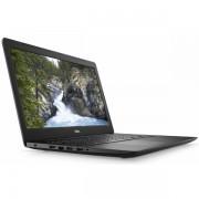 Laptop DELL Vostro 3590, N2068BVN3590EMEA01_2005, 15,6, Win10Pro N2068BVN3590EMEA01_2005