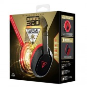 Turtle Beach Earforce Recon 320