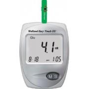 EasyTouch GU vércukormérő és húgysav mérő készülék 1db