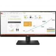 Monitor LED LG 29UB67-B 29 inch 5ms Black