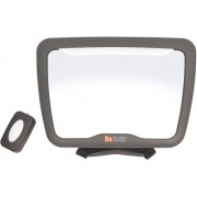 BeSafe Baby Mirror XL-2