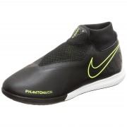 Nike Fussballschuh »Phantom Vision Academy Df«