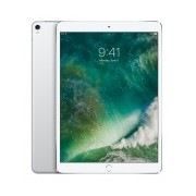 "Apple iPad Pro Retina 10.5"", 512GB, 2224 x 1668 Pixeles, iOS 10, Wi-Fi + Cellular, Bluetooth 4.2, Plata (Octubre 2017)"
