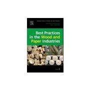 HANDBOOK OF CLEANER PRODUCTION WOOD & PAPER INDUSTRIES