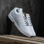 adidas ZX Flux Ftw White/ Ftw White