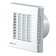 Vents 100 MAV Hátartási ventilátor