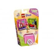 41408 Cubul de joaca si cumparaturi al Miei
