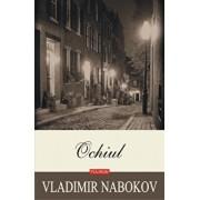 Ochiul (editia 2019)/Vladimir Nabokov